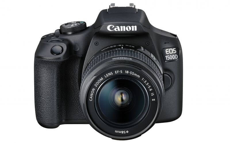 canon eos 1500d review beginners just go for it