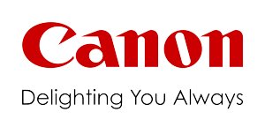 Canon-High Speed Document Scanner